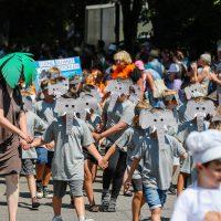 2018-07-19_Memminen_Kinderfest_2018_Umzug_Poeppel_0079