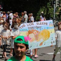 2018-07-19_Memminen_Kinderfest_2018_Umzug_Poeppel_0086