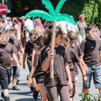 2018-07-19_Memminen_Kinderfest_2018_Umzug_Poeppel_0089