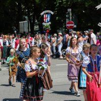 2018-07-19_Memminen_Kinderfest_2018_Umzug_Poeppel_0093