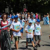 2018-07-19_Memminen_Kinderfest_2018_Umzug_Poeppel_0125