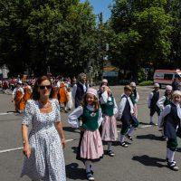 2018-07-19_Memminen_Kinderfest_2018_Umzug_Poeppel_0140