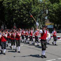 2018-07-19_Memminen_Kinderfest_2018_Umzug_Poeppel_0141