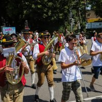 2018-07-19_Memminen_Kinderfest_2018_Umzug_Poeppel_0147