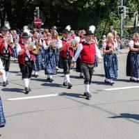 2018-07-19_Memminen_Kinderfest_2018_Umzug_Poeppel_0150