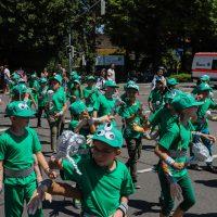 2018-07-19_Memminen_Kinderfest_2018_Umzug_Poeppel_0154