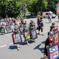 2018-07-19_Memminen_Kinderfest_2018_Umzug_Poeppel_0165