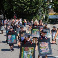 2018-07-19_Memminen_Kinderfest_2018_Umzug_Poeppel_0166