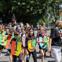 2018-07-19_Memminen_Kinderfest_2018_Umzug_Poeppel_0173