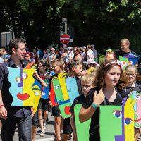 2018-07-19_Memminen_Kinderfest_2018_Umzug_Poeppel_0174