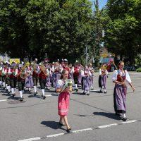 2018-07-19_Memminen_Kinderfest_2018_Umzug_Poeppel_0178