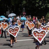 2018-07-19_Memminen_Kinderfest_2018_Umzug_Poeppel_0212