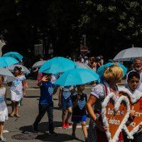 2018-07-19_Memminen_Kinderfest_2018_Umzug_Poeppel_0213