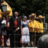 2018-07-19_Memminen_Kinderfest_2018_Umzug_Poeppel_0218