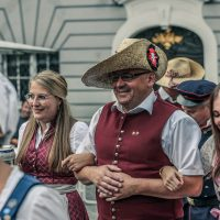 2018-07-20_Memminger_Fischertagsvorabend_2018_Ausruf_Ankleiden_Poeppel_0015