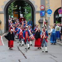 2018-07-21_Memmingen_Fischertag_Fischen_Fischerspruch_Wiegen_Poeppel_0014