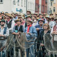 2018-07-21_Memmingen_Fischertag_Fischen_Fischerspruch_Wiegen_Poeppel_0202