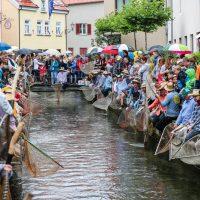 2018-07-21_Memmingen_Fischertag_Fischen_Fischerspruch_Wiegen_Poeppel_0232