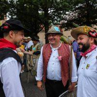 2018-07-21_Memmingen_Fischertag_Fischen_Fischerspruch_Wiegen_Poeppel_0312