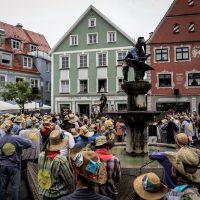 2018-07-21_Memmingen_Fischertag_Fischen_Fischerspruch_Wiegen_Poeppel_0317