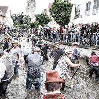 2018-07-21_Memmingen_Fischertag_Fischen_Fischerspruch_Wiegen_Poeppel_0333
