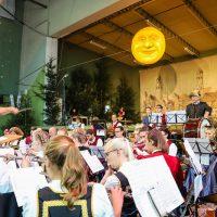 2018-07-21_Memmingen_Fischertag_Kroenungsfruehschoppen_Poeppel_0477