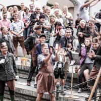 2018-07-21_Memmingen_Fischertag_Schmotz_Poeppel_0138