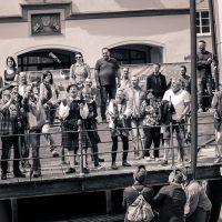 2018-07-21_Memmingen_Fischertag_Schmotz_Poeppel_0228