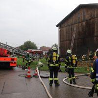 2018-07-22_Biberach_Tannheim_Brand_Heustock_Halle_Feuerwehr_Poeppel_0026