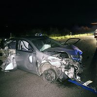 2018-07-31_A7_Dettingen_Berkheim_Pkw_Lkw_Unfall_Polizei_0003