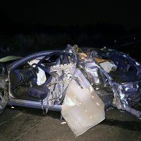 2018-07-31_A7_Dettingen_Berkheim_Pkw_Lkw_Unfall_Polizei_0006