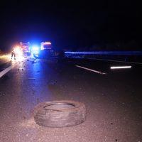 2018-07-31_A7_Dettingen_Berkheim_Pkw_Lkw_Unfall_Polizei_0023