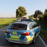 2018-07-31_Oberallgaeu_Lauben_OA19_Transporter_Baum_Feuerwehr_0005