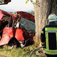 2018-07-31_Oberallgaeu_Lauben_OA19_Transporter_Baum_Feuerwehr_0009
