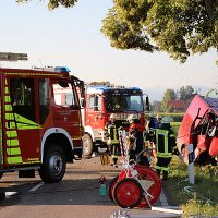 2018-07-31_Oberallgaeu_Lauben_OA19_Transporter_Baum_Feuerwehr_0015