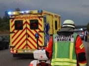 2018-08-01_A96_Neuravensburg_Unfall_Feuerwehr_0003