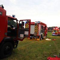 2018-08-01_A96_Neuravensburg_Unfall_Feuerwehr_0011