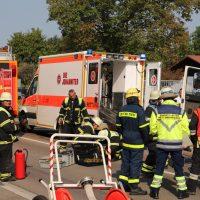 2018-08-02_Memmingen_Unfall_Lkw_Feuerwehr_0002