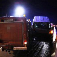 2018-08-03_A96_Memmingen_Holzguenz_Unfall_Transporter_Feuerwehr_0006