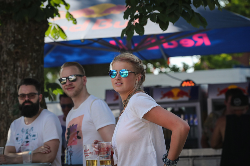 2018-08-04_Isle-of-Summer-2018_IOS_Muenchen_Regattastrecke_Poeppel_0226