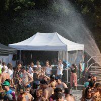 2018-08-04_Isle-of-Summer-2018_IOS_Muenchen_Regattastrecke_Poeppel_0253