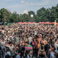2018-08-04_Isle-of-Summer-2018_IOS_Muenchen_Regattastrecke_Poeppel_0812