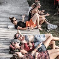 2018-08-04_Isle-of-Summer-2018_IOS_Muenchen_Regattastrecke_Poeppel_0824