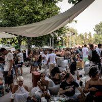 2018-08-04_Isle-of-Summer-2018_IOS_Muenchen_Regattastrecke_Poeppel_0884