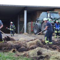 2018-08-06_Biberach_Steinhausen_Brand_Heuballen_Feuerwehr_Poeppel_0001