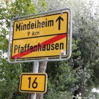 2018-08-08_B16_Pfaffenhausen_Unfall_Frontal_Feuerwehr_00013