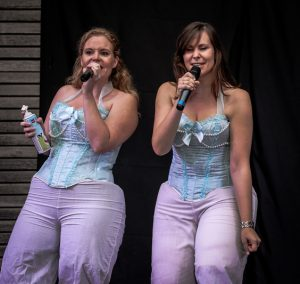 2018-08-08_Leutkirch_ALSO_Joy-of-Voice_JOV_BBB-Showtanz_Benefizit_Poeppel_00164