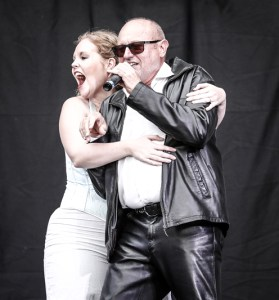 2018-08-08_Leutkirch_ALSO_Joy-of-Voice_JOV_BBB-Showtanz_Benefizit_Poeppel_00196