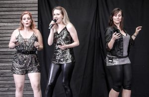 2018-08-08_Leutkirch_ALSO_Joy-of-Voice_JOV_BBB-Showtanz_Benefizit_Poeppel_00264