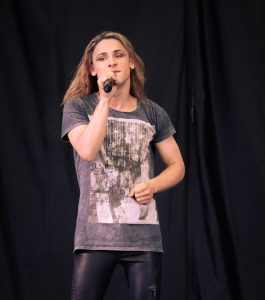 2018-08-08_Leutkirch_ALSO_Joy-of-Voice_JOV_BBB-Showtanz_Benefizit_Poeppel_00441